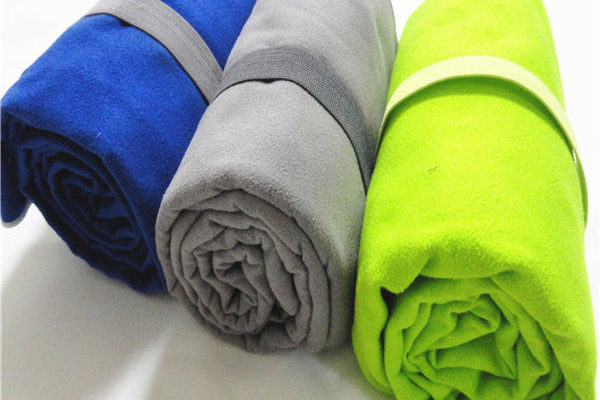light weight towel-2